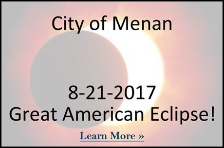 Learn More about the Great American Eclipse coming August 21, 2017