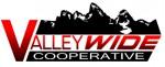 Valley Wide Co-op